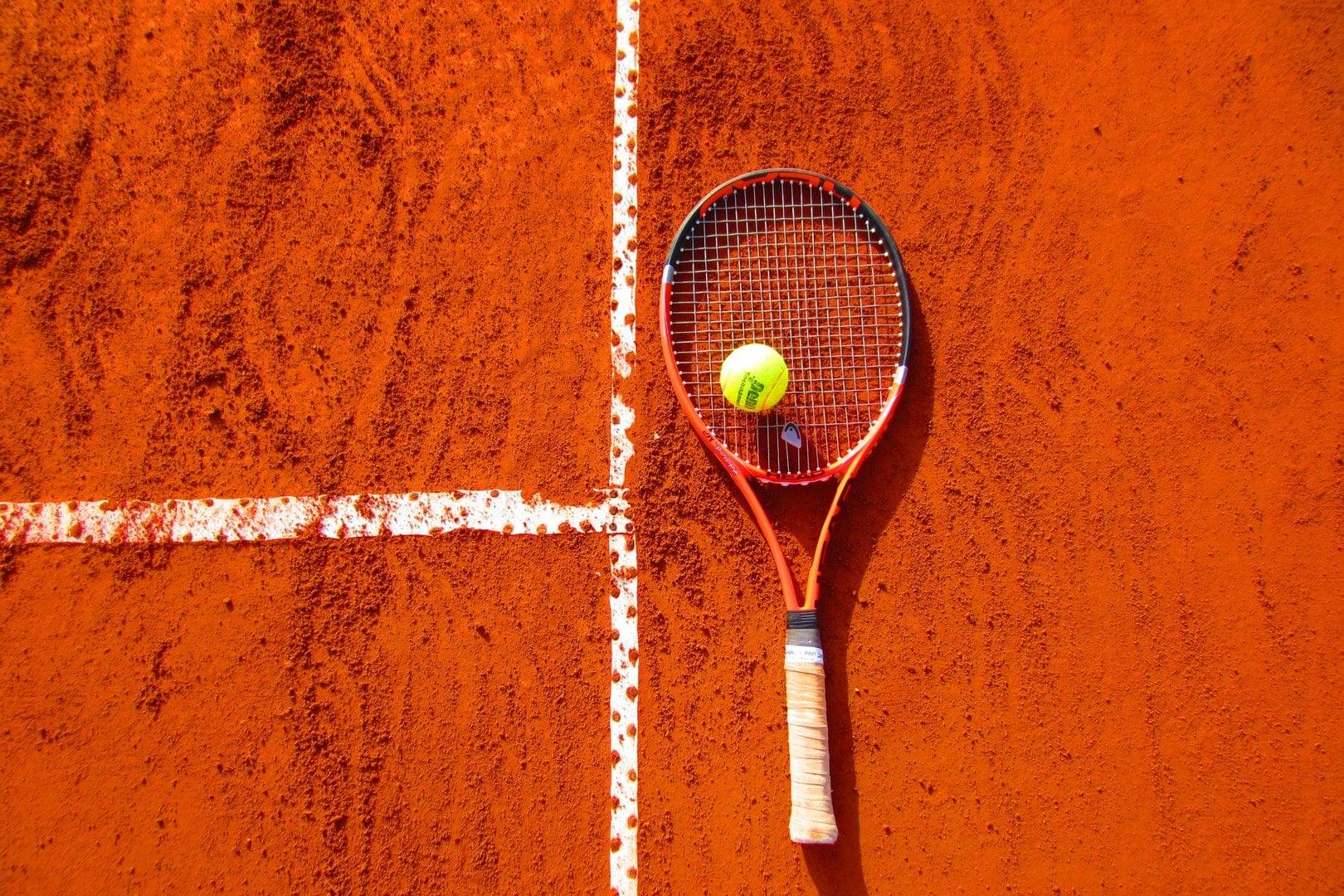 Le Groupe Brilhac est partenaire de l'Open de Rennes