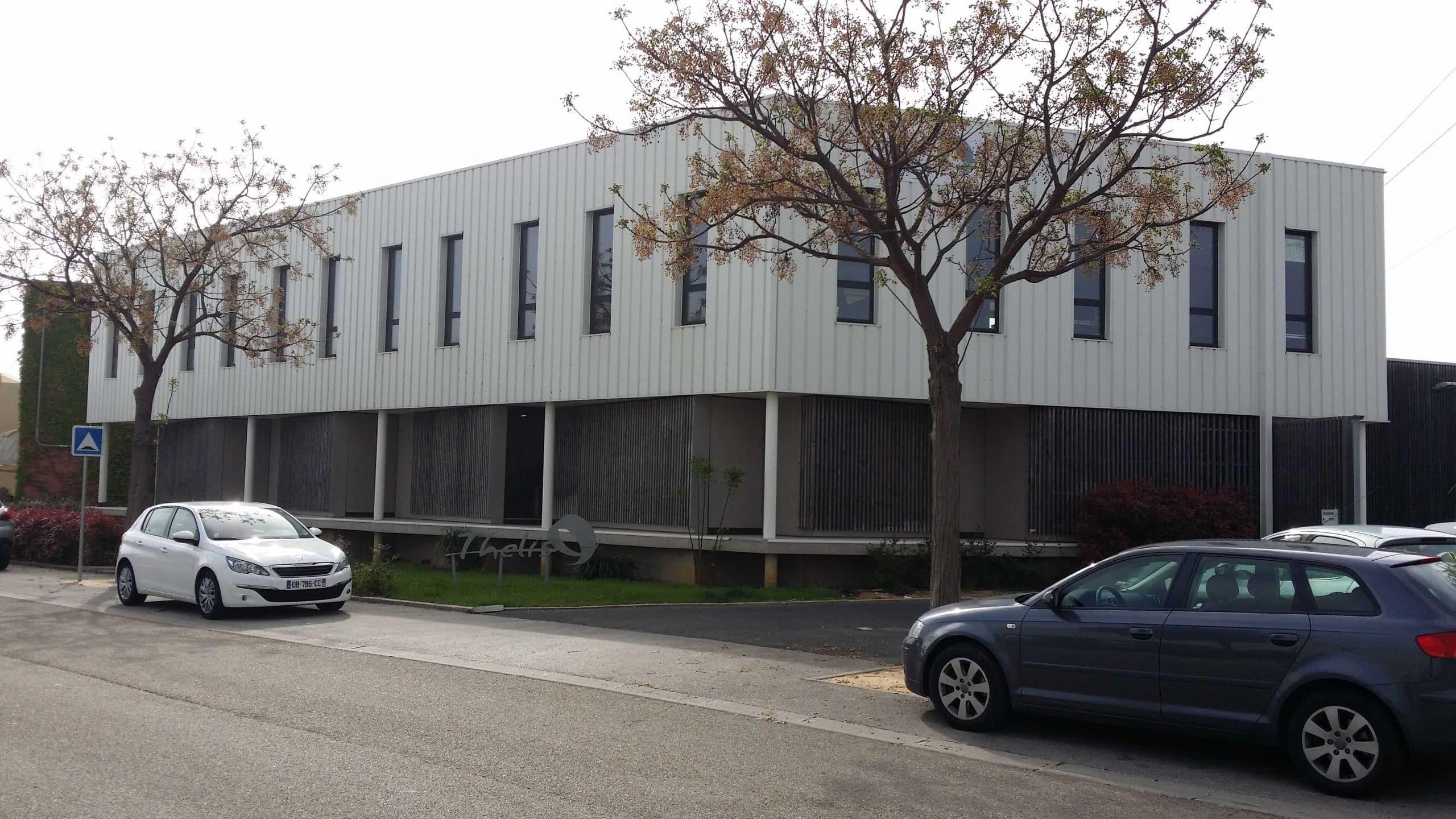 Opportunité de rachat ou relocation – Montpellier